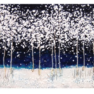 christmas-greeting-card-snowdance-6-by-catharine-clarke.jpg