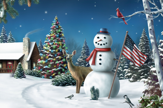 christmas-greeting-card-spirit-season-by-alan-giana.jpg