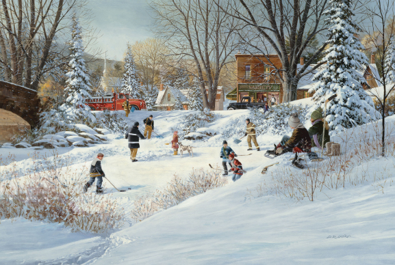 christmas-greeting-card-town-spirit-by-dr-laird.jpg
