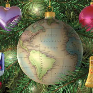 christmas-greeting-card-tree-ornaments-by-house.jpg