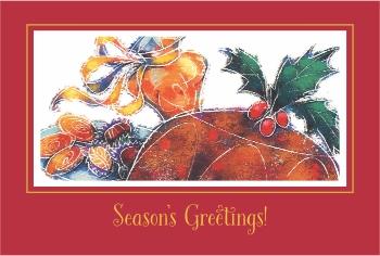 christmas-greeting-card-truffles-fruitcake-by-heather-holbrook.jpg