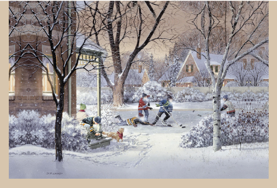 christmas-greeting-card-two-minutes-tripping-by-dr-laird.jpg