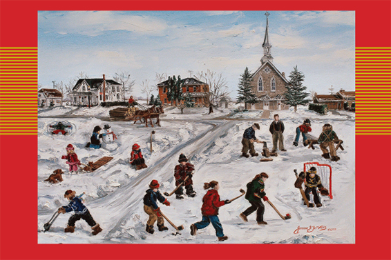 christmas-greeting-card-village-carnival-by-joanne-gervais.jpg