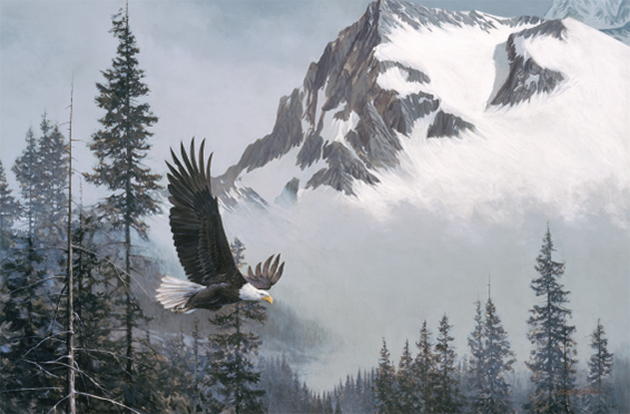 christmas-greeting-card-where-the-eagle-soars-by-d.r.-laird.jpg