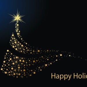 christmas-greeting-card-windy-holidays-by-house.jpg