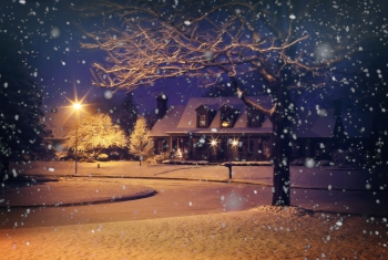 christmas-greeting-card-winter-at-home-by-house-1.jpg-1