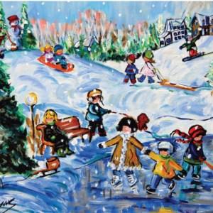 christmas-greeting-card-winter-can-magic-by-katerina-mertikas.jpg