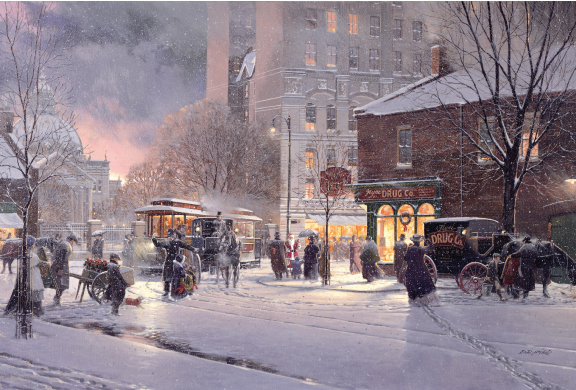 christmas-greeting-card-winter-flurry-by-dr-laird.jpg