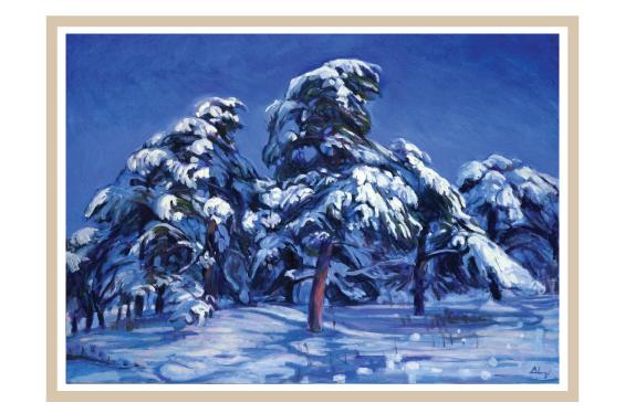 christmas-greeting-card-winter-secrets-by-shinya-kumazawa.jpg