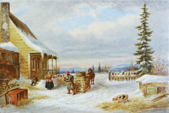 christmas-greeting-card-wood-peddlar-by-cornelius-krieghoff.jpg
