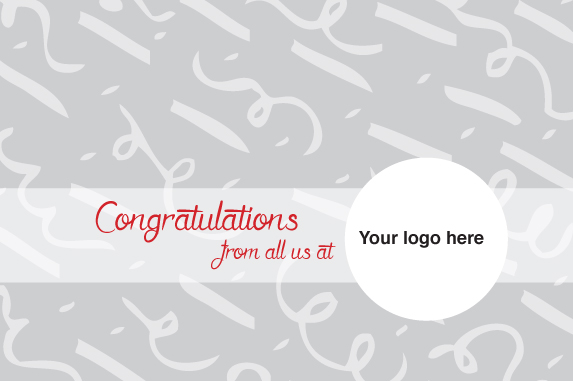 congratulations-greeting-card-congratulations-us-by-inspired-thinking.jpg
