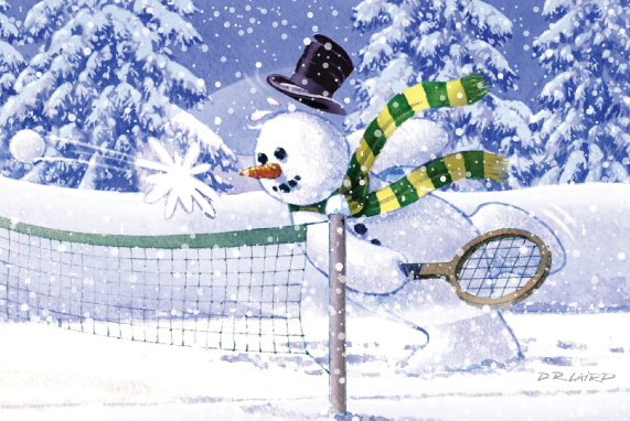 funny-christmas-greeting-card-frozen-ace-by-d.r.-laird.jpg