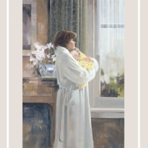 greeting-card-mother-son-by-d.r.-laird.jpg
