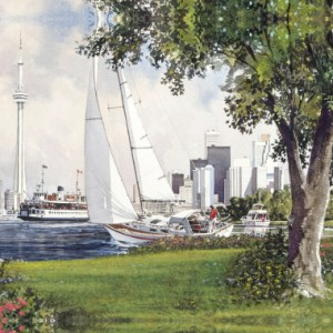greeting-card-toronto-harbour-by-d.r.-laird.jpg