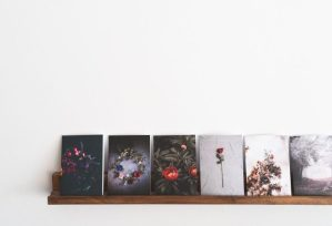 Top 5 Reasons For Sending Holiday Cards To Your Clients