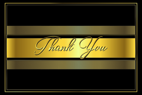 thank-you-greeting-card-thank-you-ii-by-house.jpg
