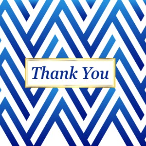 thank-you-greeting-card-thank-you-iii-by-house.jpg