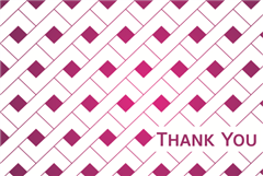udraw_preview_Thank_You_IV_lg