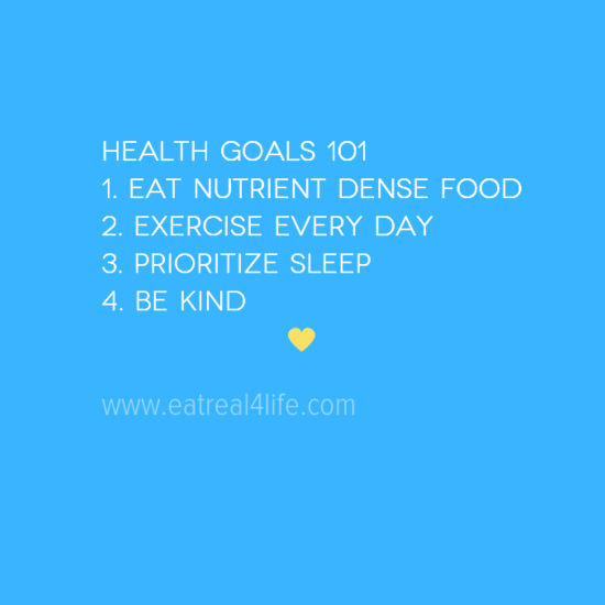 healthgoals1010a1eatnutrientdensefood0a2exerciseeveryday0a3prioritizesleep0a4bekind0a0a28heart29-default-4
