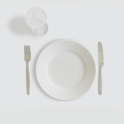 Intermittent Fasting: A Nutritionists Opinion