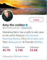 #join - amy ang creAtor