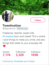 #join - tweetivation