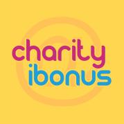 charityibonus_logo_square
