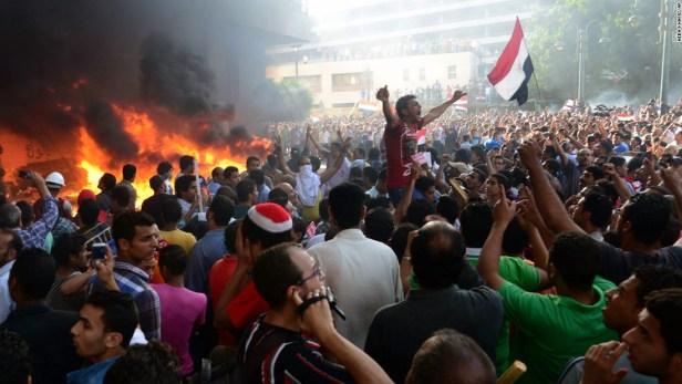 arab-spring-egypt-