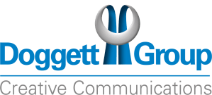 Doggett Group