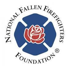 NFFF-logo