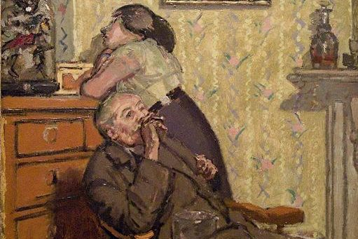 Sickert_Ennui_second_version-1-1