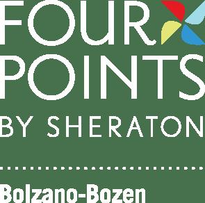 Charity Golf event Rüdiger Böhm Four Pionts Sheraton Bolzano Bozen