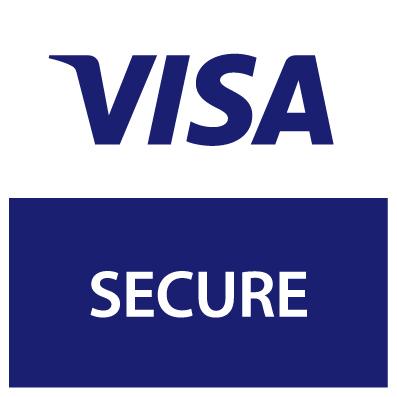 Charizani.com - Visa Secure