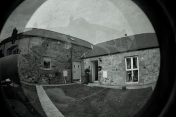cottage lad