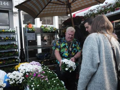 flowermarket-5