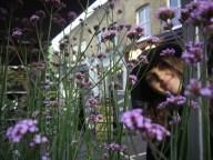 flowermarket-7