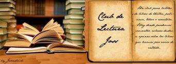 banner-libros1.jpg