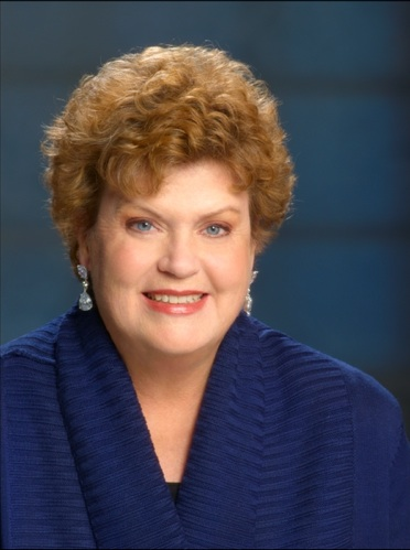Image result for charlaine harris