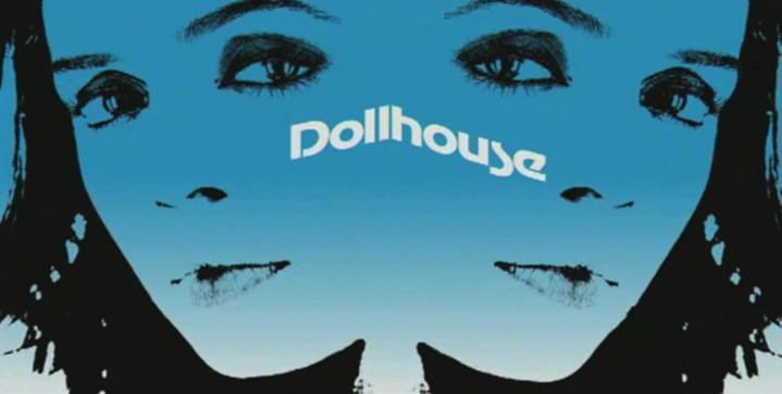 //www.dollverse.com/