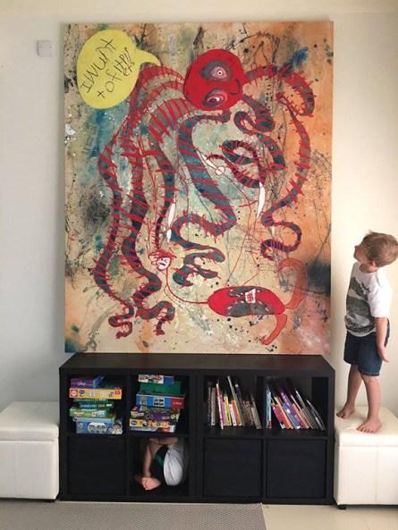 kids_octopus_s