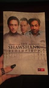shawshank5