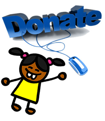 donate to charlenes project