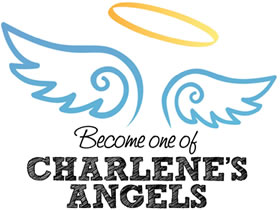 Charlene's Angels