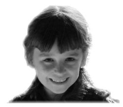 Charlene Barr