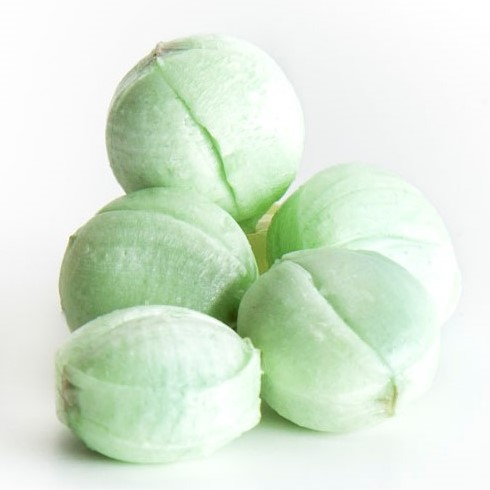 Charles Butler Chocolate Limes