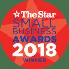 The Star Business Awards logo_Winner-01