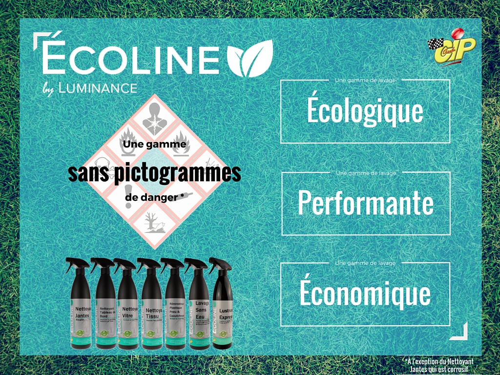 charles_cip_environnement_ecoline