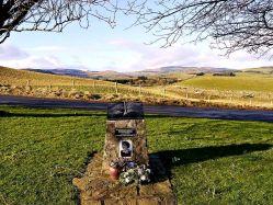 memorial-marker-honoring-jane-haining-at-dunscore-parish-church-scotland_t