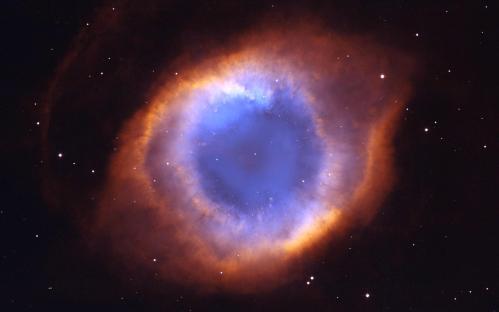 PIA18164-1920x1200_Helix Nebula_t