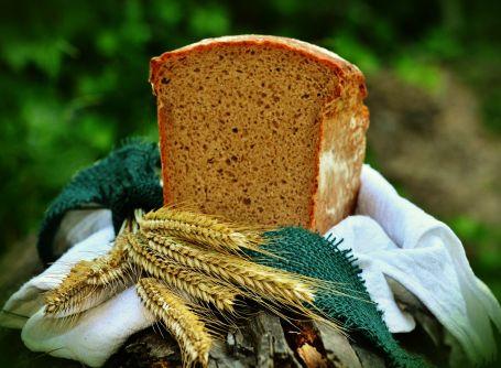 5_Barley Bread_p